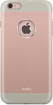 Moshi iPhone 6/6s Plus iGlaze Armour