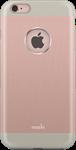 Moshi iPhone 6/6s Plus iGlaze Armour