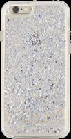 Kate Spade iPhone 6/6s Kate Spade New York Clear Glitter Case