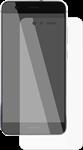 OtterBox Huawei P10 Lite Alpha Glass Screen Protector