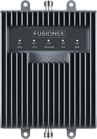 SureCall Fusion5X 5-Band Signal Booster