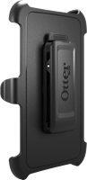 OtterBox Galaxy S4 Holster for Defender Series Case