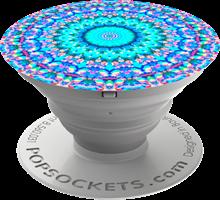 PopSockets Popsockets Mandala Grip