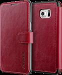 Verus Galaxy S7 Layered Dandy Case