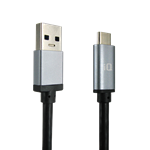 IQ USB Type-C Cable - 7ft