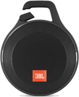 JBL Clip+ Wireless Speaker