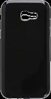 Blu Element Galaxy A5 (2017) Gel Skin Case