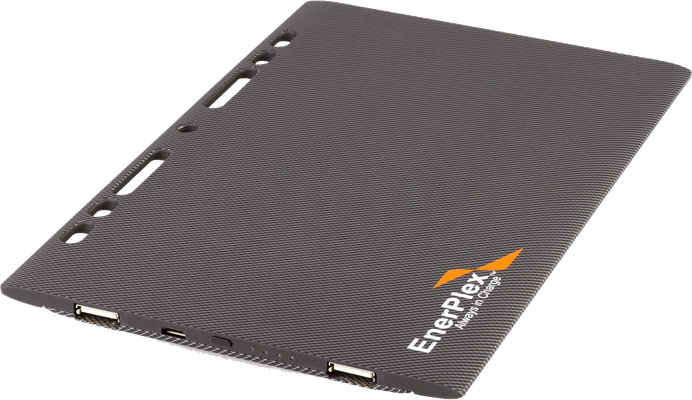 EnerPlex Universal Jumpr 10k Ultra Slim Chargepack 10000mAh