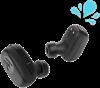 Motorola Stream True Wireless BT Earbuds