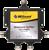 weBoost 4-Way Splitter for 700-2300 MHz splitter w/N female connectors