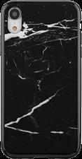 Blu Element iPhone XR Mist Case