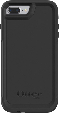 iPhone 8 Plus/7 Plus Pursuit Case