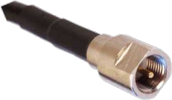 weBoost Wilson FME male crimp for RG58 cable