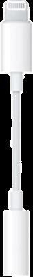 Apple Lightning to 3.5 mm Adapter OEM Headphone Adapter