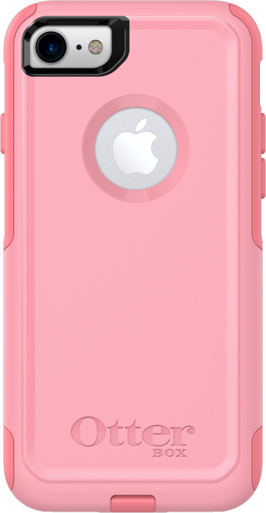 Otterbox Iphone 8 7 Commuter Case Price And Features
