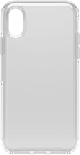 OtterBox iPhone XS MAX Symmetry Case