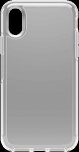 OtterBox iPhone XS MAX Symmetry Case