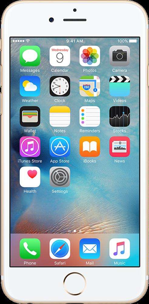 apple iphone 6s prix et caract ristiques. Black Bedroom Furniture Sets. Home Design Ideas