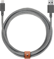 Native Union Lightning BELT Cable XL