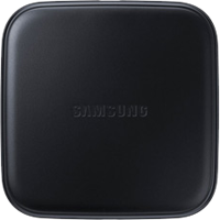 Samsung Mini Wireless Charger