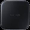Samsung Mini Wireless Charger