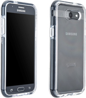 GEAR4 Galaxy J3 Prime / POP (2017) Piccadilly Case