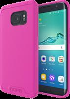 Incipio Galaxy S7 edge Performance Level 1 Case