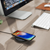 Mophie Wireless Charge Stream Pad Plus