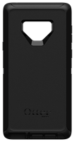 OtterBox Galaxy Note 9 Defender Case