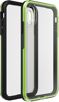 iPhone XS MAX Slam Case