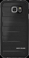Body Glove Galaxy S6 Rise Case