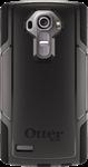 OtterBox LG G4 Commuter Case