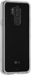 CaseMate LG G7 ThinQ Naked Tough Case