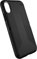 Apple iPhone X Presidio Grip Case