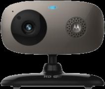 Motorola Scout 66 Wi-Fi HD Home Camera