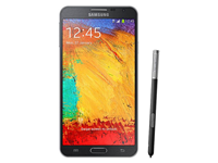 Samsung Refurbished Samsung Note 3