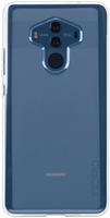 Incipio Huawei Mate 10 Pro NGP Pure Case