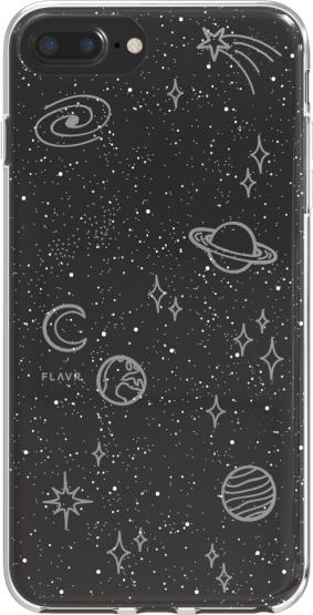 iPhone 8 Plus/7 Plus/6s Plus/6 Plus iPlate Case