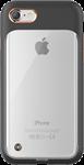 STI:L iPhone 7 Monokini Case
