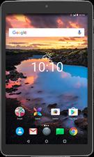 "Alcatel A30 8"" Tablet"