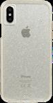 CaseMate iPhone X Sheer Glam Case