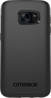 OtterBox Galaxy S7 Symmetry Case