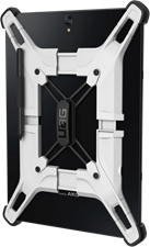 "UAG Exoskeleton 10"" Universal Android Tablet Case"