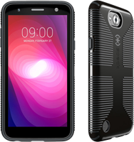 Speck LG X Power 2 Candyshell Grip Case