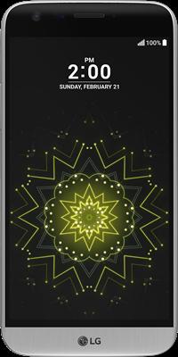 LG G5 - Refurbished
