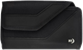 Nite Ize Samsung Galaxy Note 3/S5  Sideways Water Resistant Clip Case