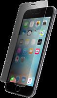 BodyGuardz iPhone 7 Plus SpyGlass Privacy Tempered Glass Screen Protector