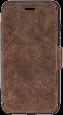 OtterBox iPhone 8/7 Plus Strada Folio