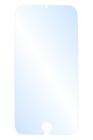 Moda Glass Screen Protector - Huawei P20, Lite clear