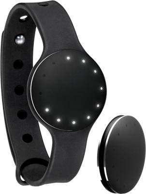 Misfit Shine Wearable Activity Monitor